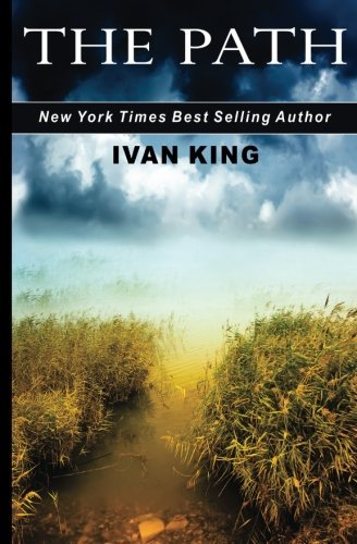 The Path (Young Adult Books,Young Adults,Best Selling Books,Young Adult Fiction,Young Adult Novels,Top 100 Books,Best Sellers) (Volume 1)